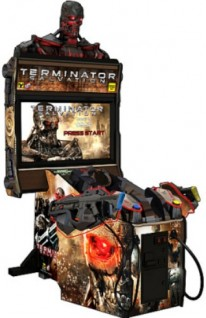 Terminator Salvation 42