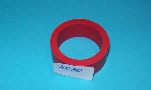 5078/ RIM 4030 Гума за палци, малки