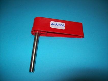 5079/ RIM 209250-2 Палци за флипер