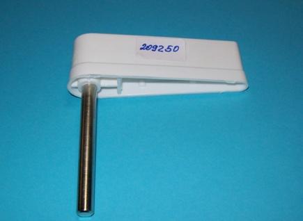 5080/ RIM 209250 Палци за флипер