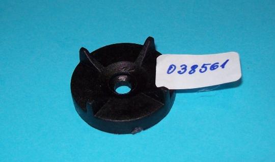 5083/ RIM 038561 Накрайник за изхвърляч