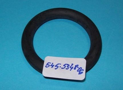 5093/ 545,5348,06 Гумен пръстен, диам. 45 мм (1 1/4)