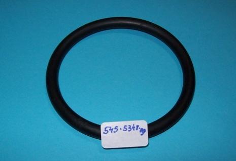 5094/ 545,5348,09 Гумен пръстен, диам. 75 мм (2 1/2)