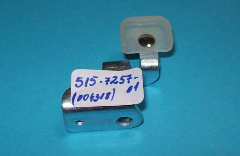 5103/ 515.7257.01 Ключ палец