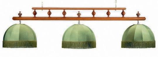 Лампа за билярд 10160