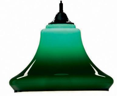 Лампа за билярд 10053