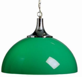 Лампа за билярд 10014