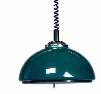 Лампа за билярд 10032