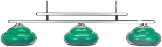 Лампа за билярд 10036