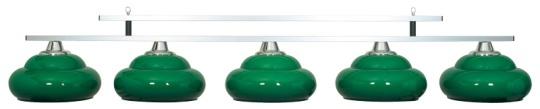 Лампа за билярд 10167