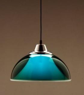 Лампа за билярд 10035