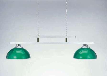 Лампа за билярд 10126