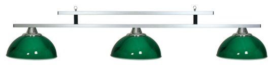 Лампа за билярд 10278