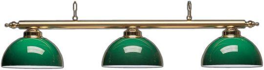 Лампа за билярд 10162