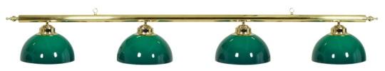 Лампа за билярд 10163