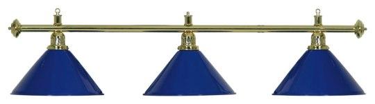 Лампа за билярд 10346