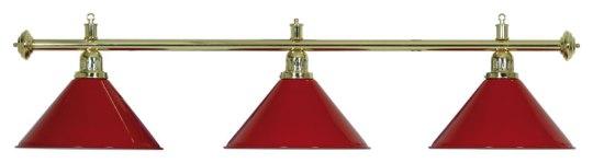 Лампа за билярд 10341