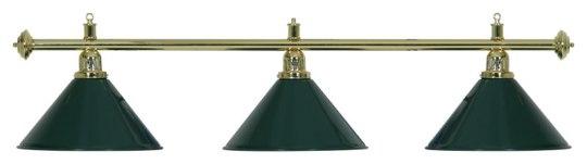 Лампа за билярд 10343