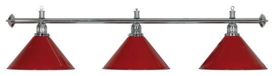 Лампа за билярд 10353