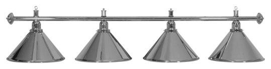 Лампа за билярд 10358