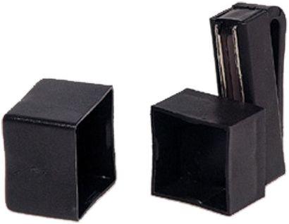 1034 Държач за креда, магнит