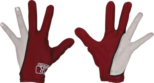 1001 Ръкавица Renzline - лява ръка, различни цветове
