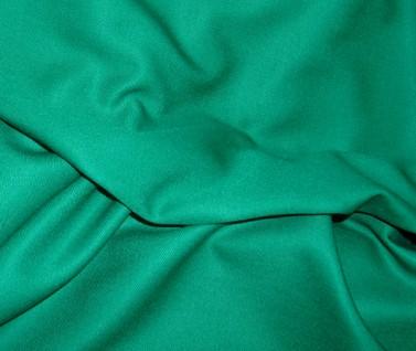 1213 Сукно - Бързо, зелено