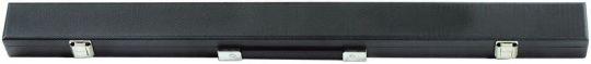 2013 Куфар за щека Fire Black 1B-1S