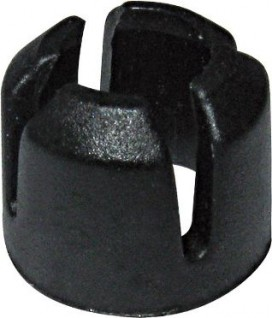 4016 Отваряща втулка за телескопични пръти