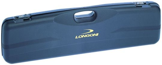Куфар за щека Longoni, 2B-5S, Син