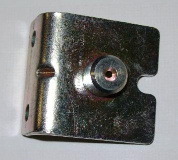 5116/ RIM 5156308-01 Стоп за бобина, заден