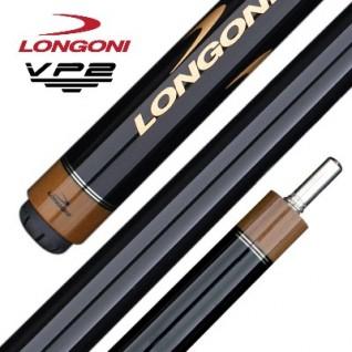 Щека от 2 части Longoni