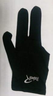 1015 Ръкавица