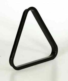 1131 Триъгълник - пластмасов 54