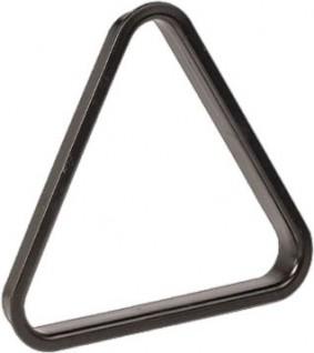 1125 Триъгълник - пластмасов 57
