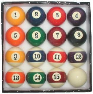 1106 Комплект топки