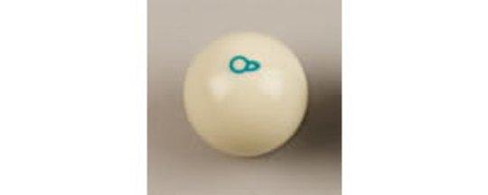 1066 Бяла топка - Магнит 57.2 SAM