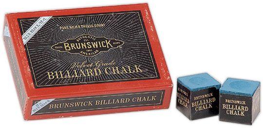 1023 Креда Brunswick, синя
