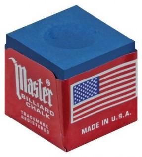 1021 Креда Master, синя