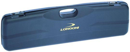 2016 Куфар за щека Longoni, 2B-5S, Син