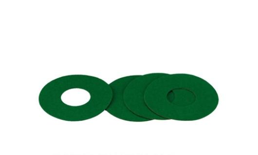 7008 Лепенка за монопола 95mm